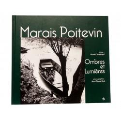 Marais Poitevin - Ombres et Lumières
