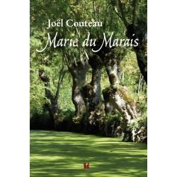 Marie du Marais