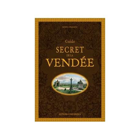 Guide secret de la Vendée