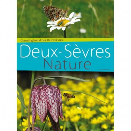 Deux Sèvres Nature