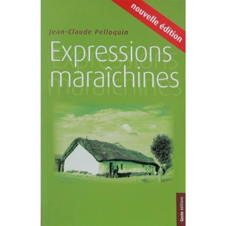 Expressions maraîchines de Poitou-Charentes et Vendée