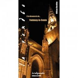 A la découverte de Fontenay-le-Comte
