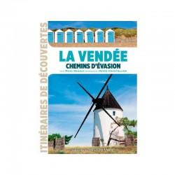 La Vendée chemins d'évasion